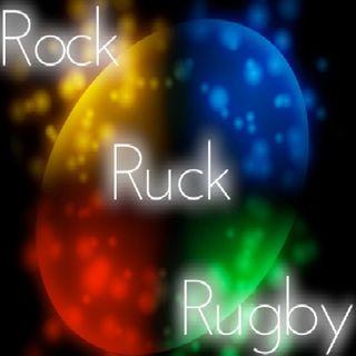 Il ritorno di ROCK RUCK RUGBY: dai Lions al Pro14, riassunto di una estate