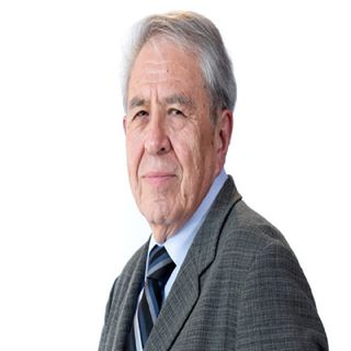 Jorge Alcocer, califica de indignante la muerte de Mariana Sánchez