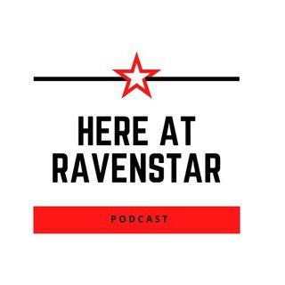 Here At RavenStar