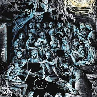 La Caverna de Platón y su Significado