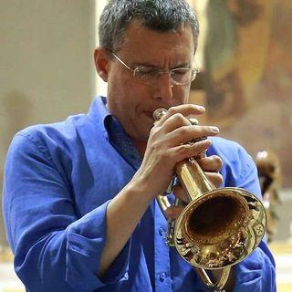 Intervista a Nello Salza, trombettista e compositore italiano
