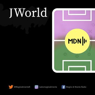 J-World Show