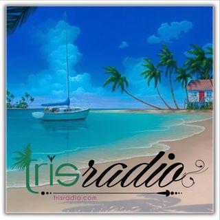 Trisradio = Maria - Jorge Isaacs