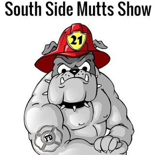 South Side Mutt  4-20-2016