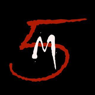 Trailer 5 Minutos en el Abismo / Canal de Terror