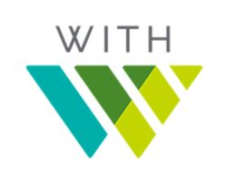 GWBC Radio: WITH/agency CEO Blair Brady