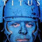 TPB: Titus