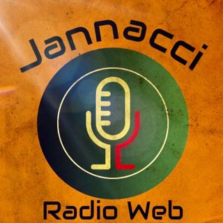 Jannacci Radio Web