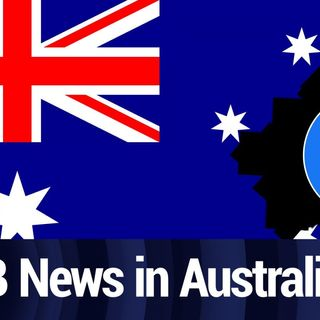 The Impact of Facebook Pulling News from Australia | TWiT Bits