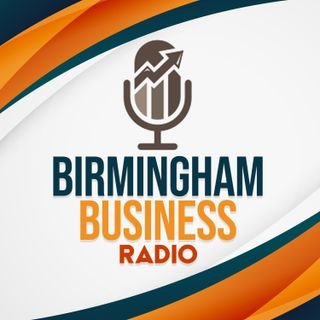 Birmingham Business Radio