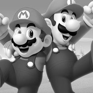 Wikiradio Super Mario