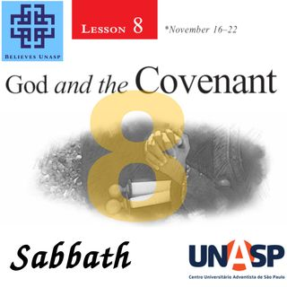 Sabbath School Nov-16 Saturday
