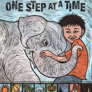 Youth Radio - Jane Jolly 2016 CBCA Winner