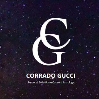CORRADO GUCCI - IL SEGNO DELL'ARIETE