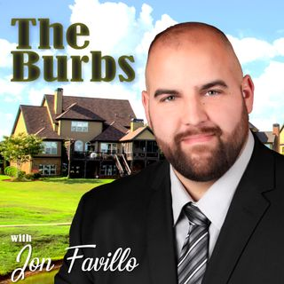 Marketing and a Introduction to The Burbs