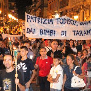 Benigno Papa 3 ottobre 2018 Radio radicale file 3 minuto 25 interrogatorio pm Epifani