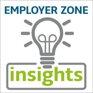 Community Care Employer Zone Insights