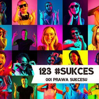 001 - Prawa Sukcesu