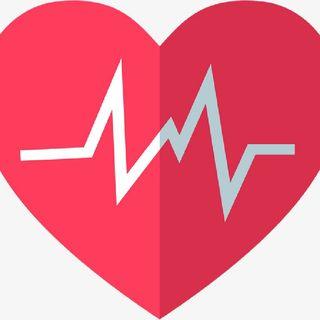 ♥️La Salud Cardiovascular 🏃