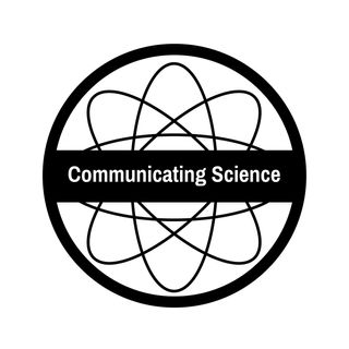Communicating Science and Complexity – An interview with James Gillies & Chris Sciacca