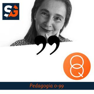 SG 32 | Parole con le lettere O-Q