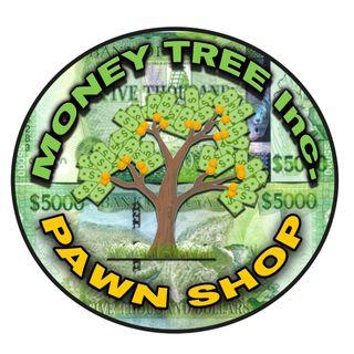 MONEY TREE INC. PROMO KUSHTAPE MIXED BY BOBBY KUSH (+592-689-5300)