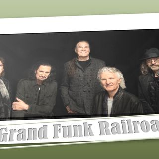 grand-funk-railroad-with-don-brewer