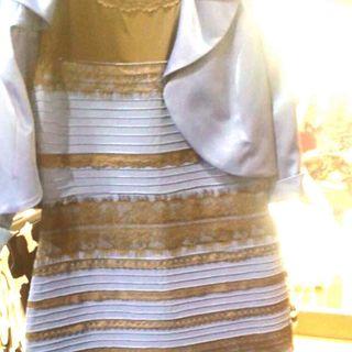 177 - Il mio blu è uguale al tuo blu?