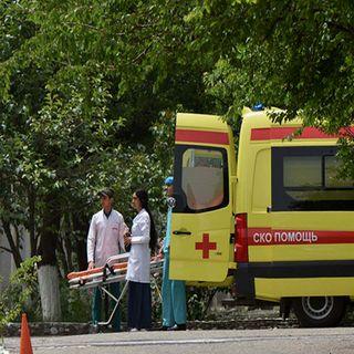 Estado Islámico reivindica ataque en Tayikistán