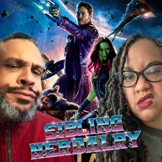 Ep10-Guardians of the Exposition Caribbean