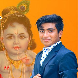 lord Krishna podcast | Pradip Daki Podcast | Hindi Podcast | #podcast #podcaster #podcastshow #podcastaddict | Krishna | PDShow