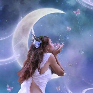 Noches entre Música y Poesía