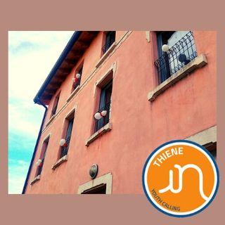 """ANG in Radio Youth Calling – intervista a Gianni Bonotto del progetto di co-housing solidale """"Le finestre sul Costo"""""""