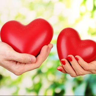 Amor Verdadero versus Amor Establecido - Charla de los lunes podcast-