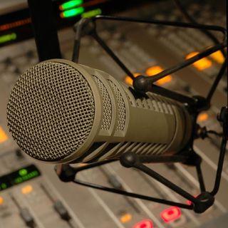KAT 103.7FM (KXKT-FM)