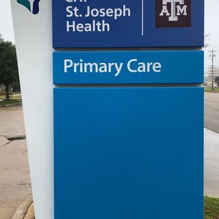 Update on Texas A&M Health Science Center-CHI St. Joseph Health System teaching agreement