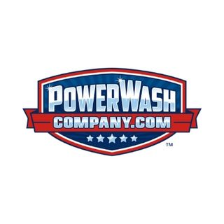 PowerWashCompany.com