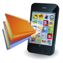 Moving Into Mobile Learning