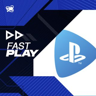 Fast Play (23/07): PS Now chegando ao Brasil?, sem microtransações em Dead Space e mais