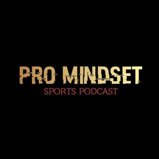 NFL Agent's Pro Mindset: Craig Domann Shares Success Principles From NFL