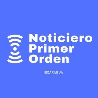 Noticiero Primer Orden 10 05 2019