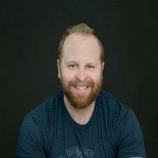 Jason Madden – Career Transition and Alternative Career Coach