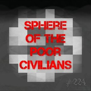 Sphere of the Poor Civilians (#224)