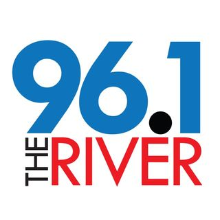 96.1 The River (KRVE-FM)