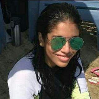 Rubiela Rojano