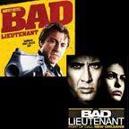 TPB: The Bad Lieutenants