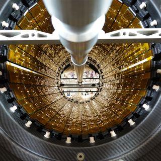Il contributo di UniTo al nuovo tracciatore di particelle ITS del CERN. Intervista alla Prof.ssa Beolè
