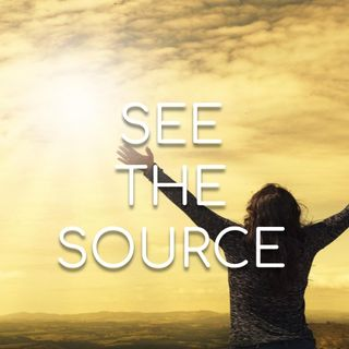 See the Source- Morning Manna #2767