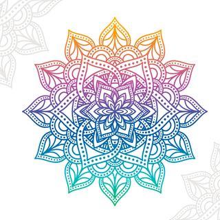 Meditación conecta con la emoción del momento presente y viaja