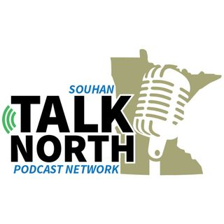 Talk North Podcast Network